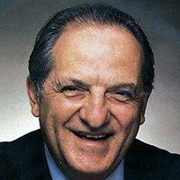 Gerald Epstein, M.D.