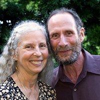 Dr. Joel & Michelle Levey