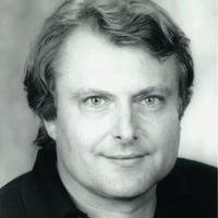 Laurence G. Boldt