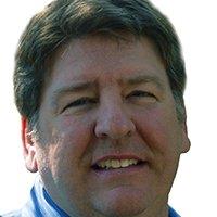 Dr. Richard Banks
