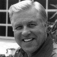Ron Roth, Ph.D.