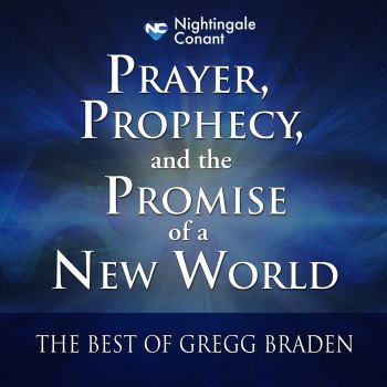 Prayer, Prophecy, and the Promise of a New World