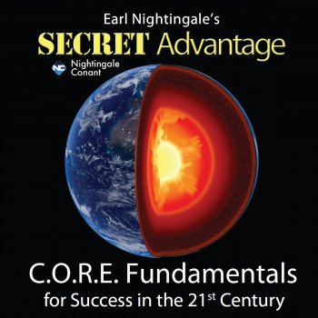Secret Advantage
