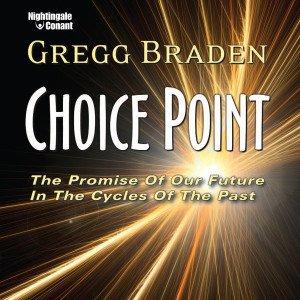 Choice Point