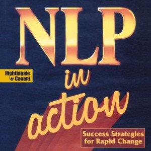 NLP in Action DVD
