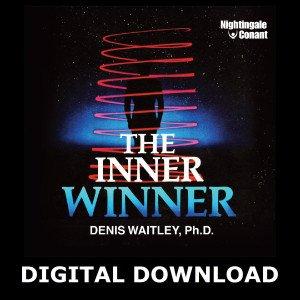 The Inner Winner MP3 Version