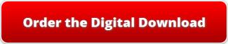 Order the Digital Download