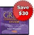 The Best-Kept Secrets of Great Communicators System