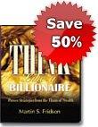 Think Life a Billionaire