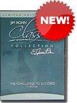 The Jim Rohn Classic DVD Series