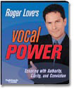 Roger Love's Vocal Power