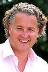 Stefan Wissenbach